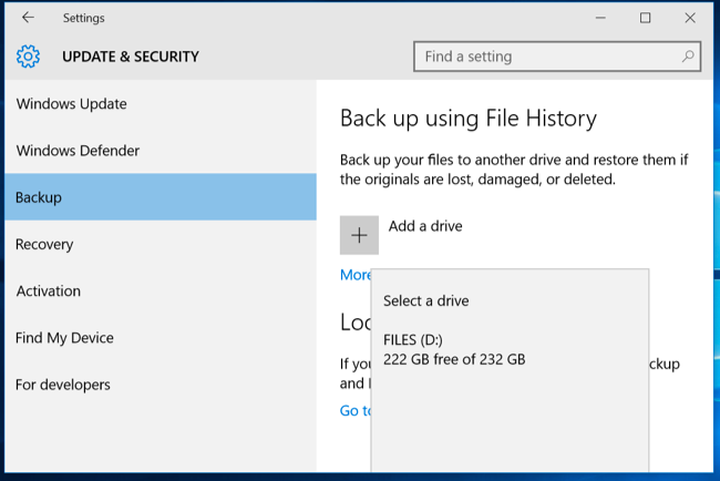 file-history-recovery-1