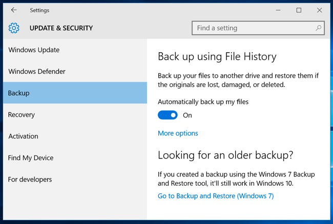 file-history-recovery-2