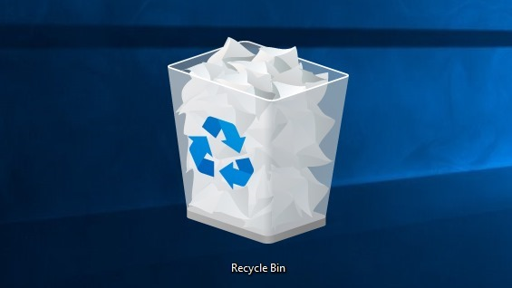 recycle-bin-windows-10-hdata_recovery