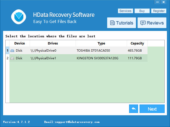h-data-partition-recovery